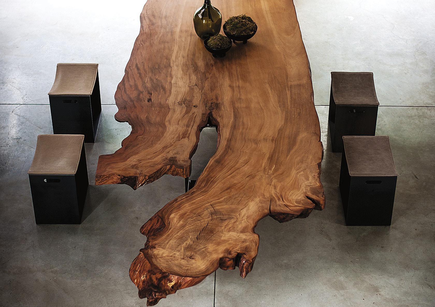 Auckland Tisch Einrichtungshaus Peter Lutz E K In Kehl Kork